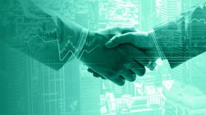 受注につながる新規商談を増やす アウトバウンド営業の最新手法と5つのツール