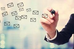 営業メールの書き方を基本から応用まで徹底解説!